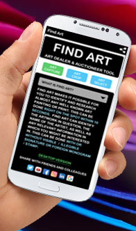 Art & Design Android Apps