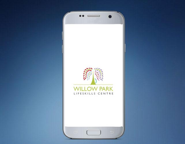 Life Skills Based Android App
