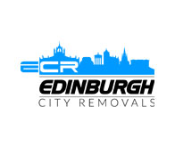1 Edinburgh City Removals Web site Logo