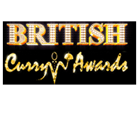 Awards Website logo