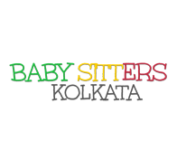 Baby Sitters Web site Logo