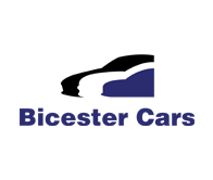 Bicester Cars Website logo