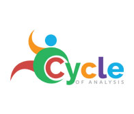 CYCLE OF ANALYSIS SPEC Website logo