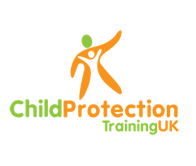 Child Beasd Website  logo