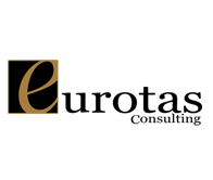 Consultancy Website logo