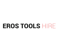Eros Tools Hire Website logo