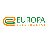 Europa Website logo