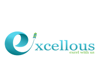 Excellous Website logo