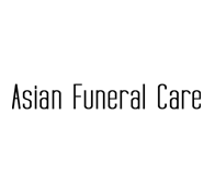 Funeral Website logo