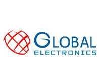 Global Electronic Website logo
