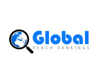 Global Web site Logo