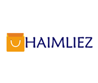 Haimliez Website logo