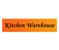 Kitchen Desing Web site Logo