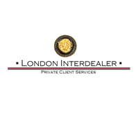 London Website logo