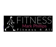 Mark Filips Web site Logo