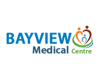 Medical Web site Logo