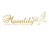 Moonlily Website logo