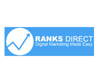 Ranks Diract Web site Logo