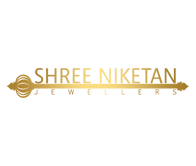 Shree Niketan Jewellers Website logo
