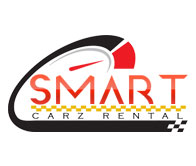 Smart Carz Rental Website logo
