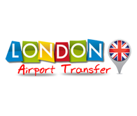 Taxi Transfer Website logo