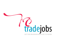 Trade Web site Logo