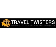 Travel Twisters