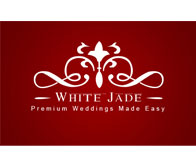 White Jade Website logo