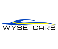 Wyse Car Website logo