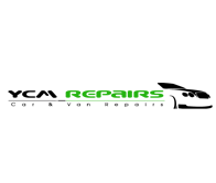 Ycm Repairs Website logo