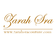 ZarahSrs Website logo