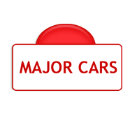 car hair Website logo