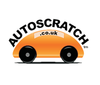 car repair Website logo