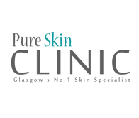 clinic Website logo