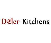 daler kitchen Website logo