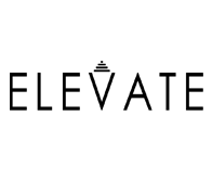 elevate Web site Logo
