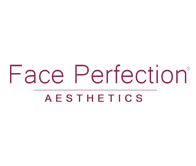 face perfection Web site Logo