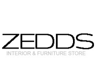 furniture Website logo
