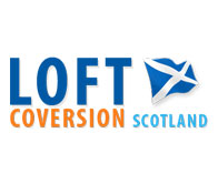loft conversation Website logo