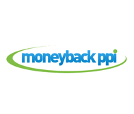 moneyback ppi Website logo