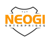 neogi enterprises Website logo