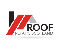 roof repairs scotland Web site Logo