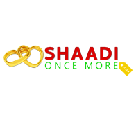 shadhi once more Website logo